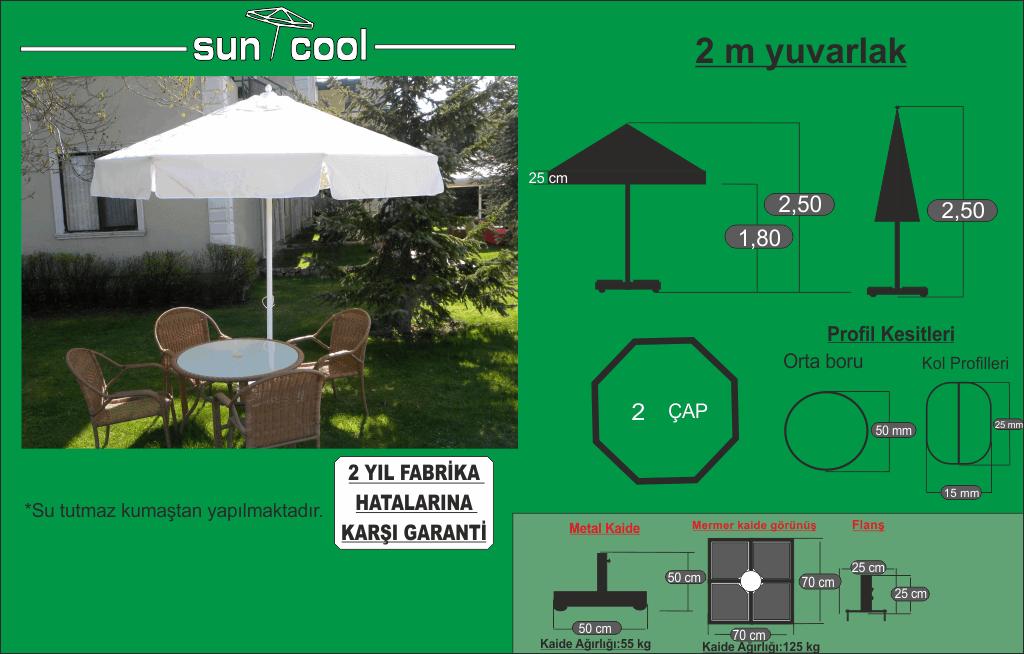 2-metre-ipli-50-lik-şemsiye