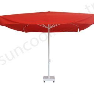 3x3-bahçe-şemsiyesi-kırmızı