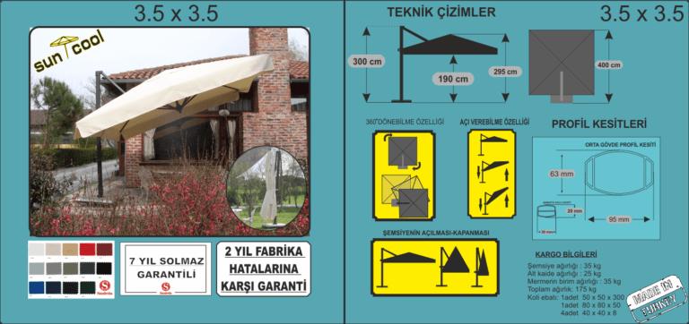 35x-35yandan-gövdeli-şemsiye-teknik-ölçü-saçaklı-768x362