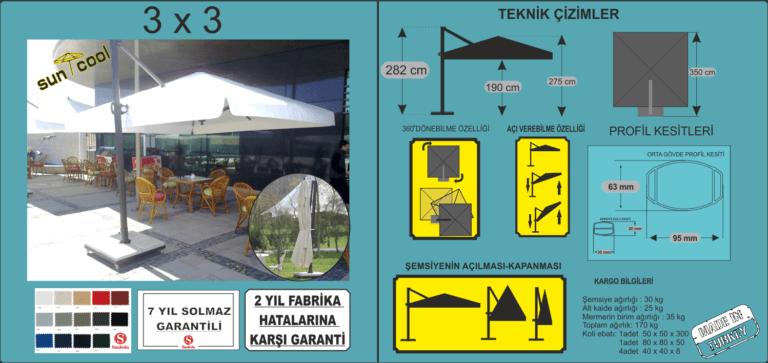 3x-3yandan-gövdeli-şemsiye-teknik-ölçü-saçaklı-768x363