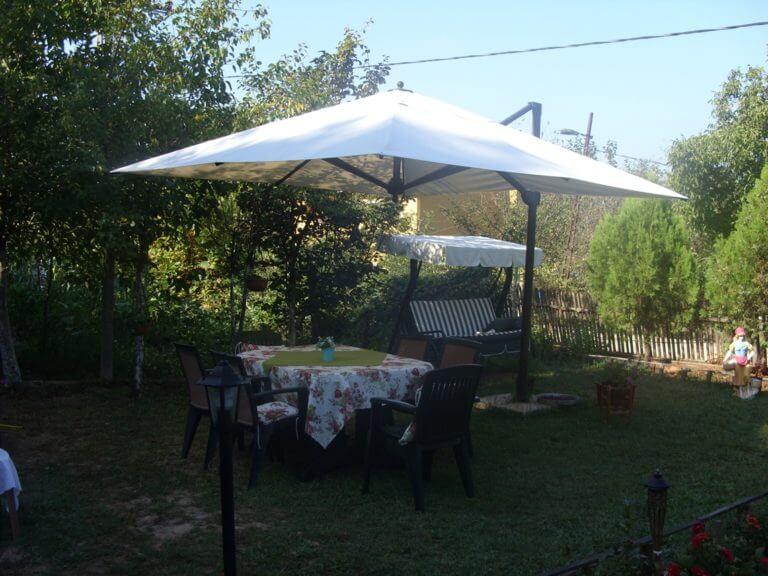 bahçe-şemsiyesi