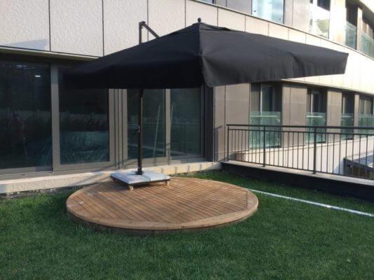 bahçe-şemsiyesi-akaydın-şemsiye-122-785x589