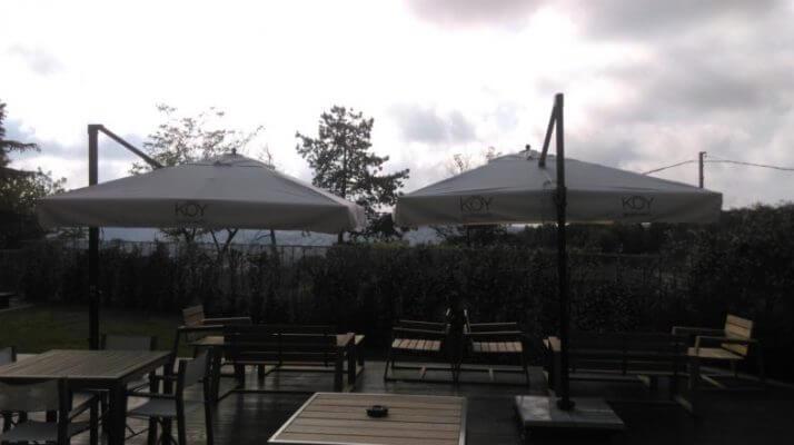 bahçe-şemsiyesi-akaydın-şemsiye-52-785x440