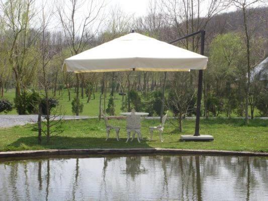 bahçe-şemsiyesi-akaydın-şemsiye-64-785x589