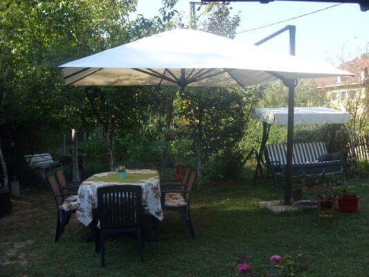 bahçe-şemsiyesi-akaydın-şemsiye-77-785x589