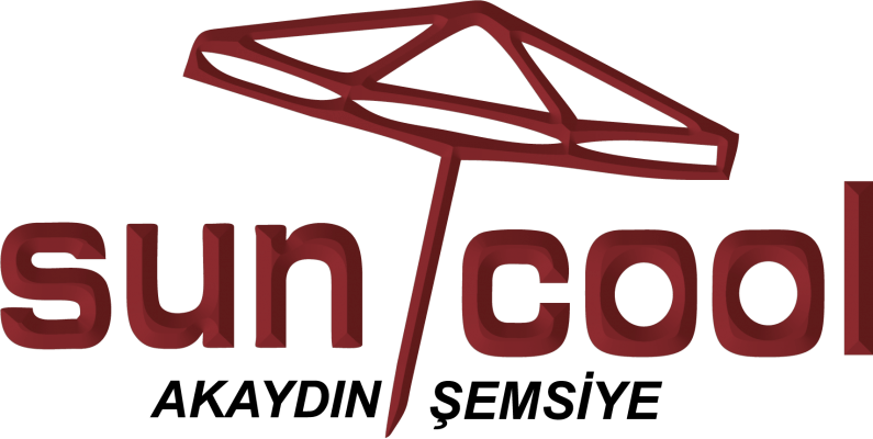 sun cool ios logo