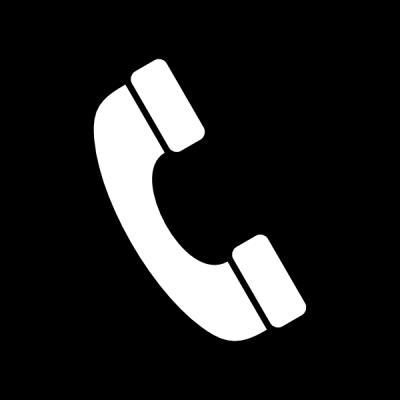 phone-icon-hi