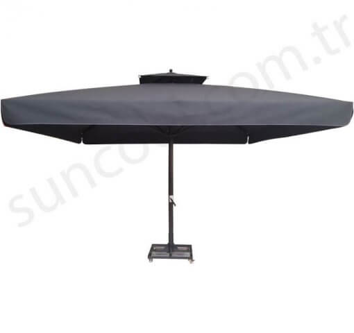 teleskopik-şemsiye-antrasit