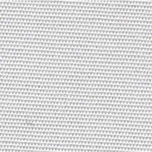 Acrilla 100 Akrilik kumaş akrilik tente kumaşı
