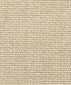 Akrilik Kumaş acrilla 135