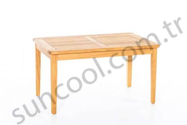 bahçe-masası-dikdörtgen