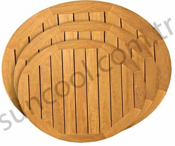 ireko-yuvarlak-bahçe-masası